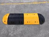 Gute Gummigeschwindigkeits-Stösse der Qualitäts100*35*5cm (CC-B02)