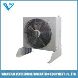 Industrieller kupferner Kondensator-Preis-Wärmetauscher