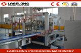 Автоматическая Carbonated машина безалкогольного напитка разливая по бутылкам/машина завалки/оборудование/завод
