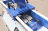 Пластичное лезвие гранулаторя дробилки машину для точить лезвия ленточнопильного станка