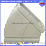 Soem-Qualitäts-Klimaanlagen-verbiegendes Plastikrohr