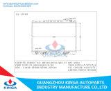 Auto-Kühler für Nissans Cedric 1995 Hby33/Hy33/Q45 an Soem 21460-6p010