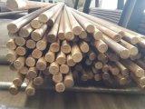 SUS420J2, 1.2083, 420, 4Cr13 geänderter ESR-Plastikform-Stahl