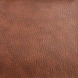ハンドバッグの靴の家具のCarseatカバー(H8021)のための最も新しく柔らかいLitchiの穀物の総合的な革