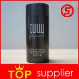 Haar-Gebäude-Faser-Eigenmarke Soem 25g völlig (FS03)