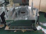 Большие плиты прессформы для прессформы заливки формы