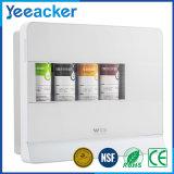 Qualitäts-preiswerter Zoll RO-Wasser-Filter
