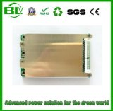 Module de circuit de protection de la Chine de 16s Batterie au lithium 60V BMS / PCM