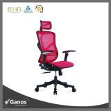 Nueva silla de la tarea de la tela del diseño