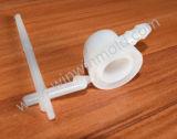 医学のプラスチック帽子のプラスチック注入型