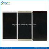 Неподдельная новая чернь LCD для замены индикации Huawei Mate8 LCD