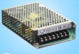 Heiße Ausgabe-Schaltungs-Stromversorgung 120W des Verkaufs-5V 12V -12V dreifache
