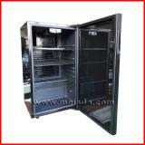 Refrigerador do indicador de RoHS ETL CETL SAA do CE