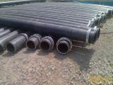 Absaugung-Bagger-Rohr mit erstklassigem Papier