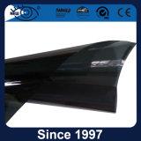 Película UV do indicador de carro da redução 50cm*30m do controle solar