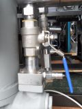 Распределитель LPG распределителя LPG стеклянного окна (RT-LPG124A)