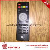 Universal-IR Fernsteuerungs für LCD/LED /STB/TV