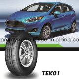 Beste Qualitätsstarker Passger Auto-Reifen mit aller Bescheinigung