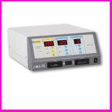 Hv-300b Electrocautery van de Diathermie van de Hoogste Kwaliteit van China de Eenheid van Electrosurgical