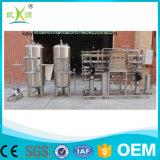 Sistema approvato del RO della strumentazione di trattamento delle acque del CE/sistema osmosi d'inversione/filtro da acqua industriale (KYRO-2000)