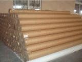 Ecoの溶媒、乳液のためのUnisign PVCによって薄板にされるFrontlitの旗