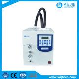 Instrument de laboratoire / Échantillonneur de tête / Injecteur / Processeur pour pharmacie