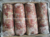 Мясо /Vegetable /Fruit Wasc-11 Cmmercial таяя машину, котор замерли машину Thawy свинины Beaf, шайбу