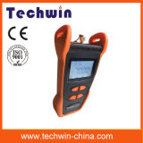 Techwin Tw3208e光学力エネルギーメートル
