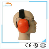 Protection de l'oreille Sport Earmuff Nrr