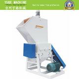 Haustier-Flaschen-Abfall-Plastikzerkleinerungsmaschine