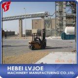 El papel de Lvjoe hizo frente a la cadena de producción de la tarjeta de yeso