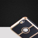 2 in 1 Geval van de Reeks van het Pantser van het Lichaam voor iPhone 6s