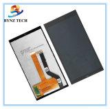 Affissione a cristalli liquidi dello schermo di tocco del telefono mobile per l'Assemblea del convertitore analogico/digitale della visualizzazione 626s 530 di HTC 626