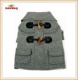 Dog Autumn Coldproof Coat Vêtements pour animaux de compagnie