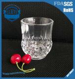 260ml de klassieke Kop van de Diamant van de Kop van het Glas van het Water