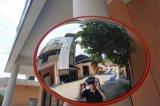 80cm Hotsaleの交通安全のとつ面鏡
