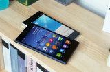 Xiaome barato y original caliente yo teléfono móvil 3