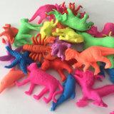 بيع بالجملة! يمدّن حيوان سحريّة ينمو ماء لعب يمزج لون أسلوب