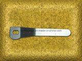 OEM Uitstekende kwaliteit Gesmeed voor het Mechanische Staal van het Deel