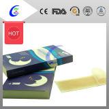 Ce & vendita calda buon Quality&#160 della FDA; Insonnia Cure Bastone di sonno