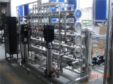 Ro-MineralWasserpflanze-Kosten-Wasser-Reinigung-System Cj103