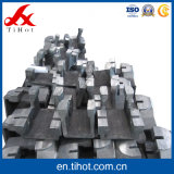 Chine Professional Custom Grey Iron Casting