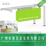 Pierna perfecta del vector para el hardware Ml-08-Jlc de los muebles de oficinas