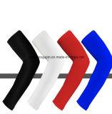 Manicotto Anti-UV del braccio di Barcer di sicurezza di sport dell'OEM per le attività esterne