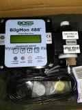 배 15ppm 빌지 물 경보 모형 Bilgmon 488 제작자 Brannstrom 스웨덴