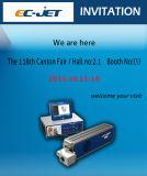 Fiber 3D Laser Aço Engraving Máquina (ECL6020)