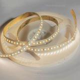 Super helles doppeltes Farbe Epistar SMD3528 LED Streifen-Licht für Innengebrauch