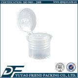 24/410 24/415 28/410 28/415 Plastikkippen-Oberseite-Schutzkappe, Platten-Spitzenschutzkappe, Plastiküberwurfmutter