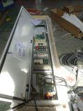 Kabinet van de Controle van de monarch Nice3000 het Lift Geïntegreerdet