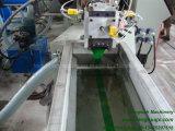 سرعة عال بلاستيكيّة محبوب تعليب شريط صناعة آلة